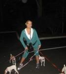 Mariah Carey Tweets Post-Pregnancy Slim Figure