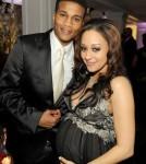 Tia Mowry Pregnant