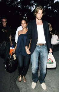 Halle Berry Wins In Custody Battle With Gabriel Aubry