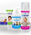 Dr Sears Family Essential Products