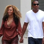 Beyonce and Jay-Z Have Spent $1 Million On Unborn Child