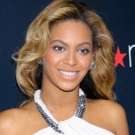 Beyonce's Baby is Due in February