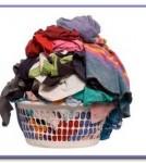 laundry12111111