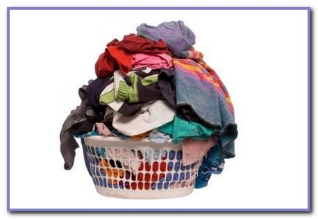Baby Laundry Pile Up Links!