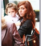Teen Mom Farrah Abraham Regrets Leaving Sophia, Wants Her Back