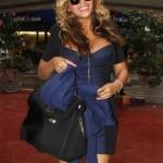 Beyonce Pregnancy Craving? KETCHUP!