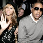 Beyonce and Jay-Z Building A 2,200 Square Feet Nursery