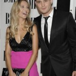 Michael Buble & Wife Expecting Baby Boy