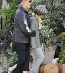 Hugh Jackman, Deborra-Lee Furness with their kids Oscar and Ava