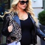 Jessica Simpson To Wed After Baby