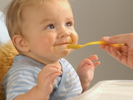 make-homemade-baby-food-1 (450 x 338)