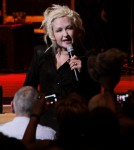Cyndi Lauper Blast Parents Of Gay Children Who Discriminate