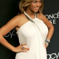 Beyonce Plans To Add A Pregnancy Line To Her House of Dereon Line