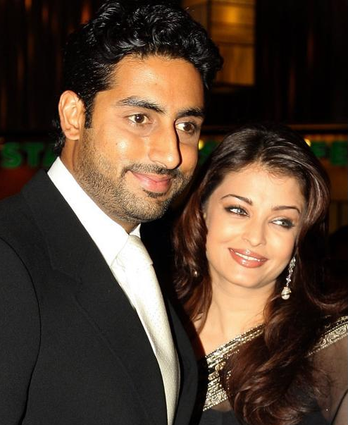 Aishwarya Rai Welcomes Baby Girl