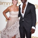 Heidi Klum Is Divorcing Seal: What Will Happen To Their 3 Children?