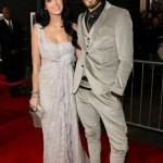 Katy Perry & Russel Brand Split Over Children
