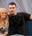 Leah Messer Deals With Her Daughter's Medical Crisis In The New Season of Teen Mom 2 (Video)