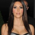 Kim Kardashian Filing For Divorce After Just 72 Days Of Marriage
