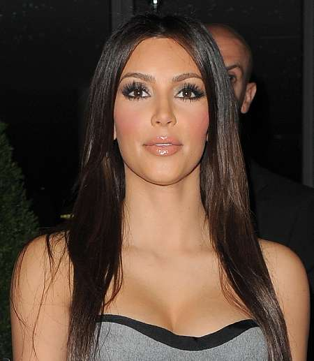Kim Kardashian Filing For Divorce After Just 72 Days Of Marriage