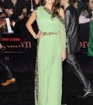 Nikki Reed Pregnant