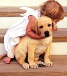 toddler-puppy (450 x 444)