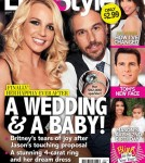 Britney Spears & Jason Trawick Are Getting Married & Having A Baby