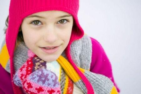 Warm Weather Baby Precautions