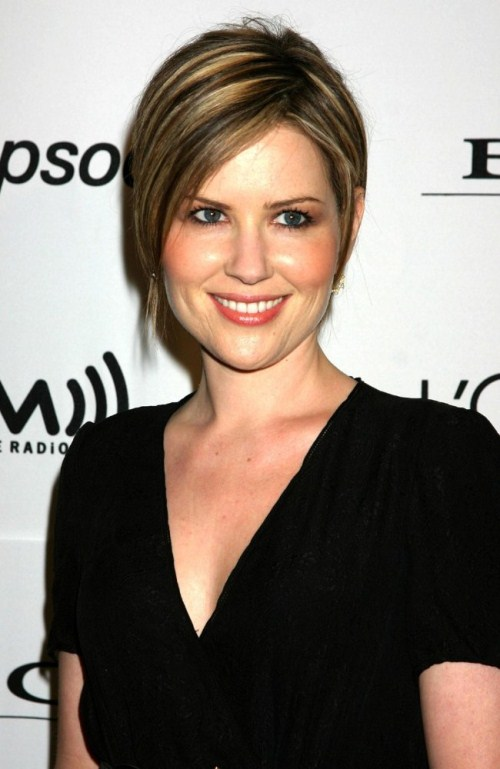 Dido Welcomed Son in July