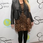Jessica Simpson To Find Out Gender Of Her Baby Monday