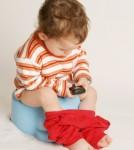potty-training-12 (450 x 674)