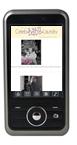 CBL-Mobile