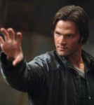 Jared Padalecki Soon To Be Father Supernatural