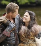 Once Upon A Time Season 1 Episode 11 'Fruit of the Poisonous Tree' RECAP 1/29/12