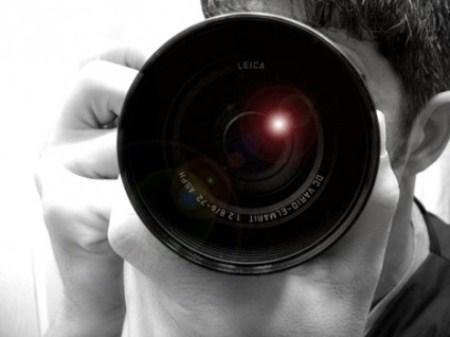 Photographer (450 x 337)