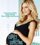 What To Expect When You're Expecting - The Movie