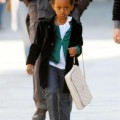 Happy Birthday Zahara Jolie-Pitt
