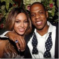 It's A Girl For Beyonce & Jay Z
