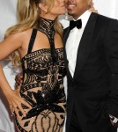 mariah-carey-nick-cannon-bet