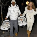 "Nick Cannon: ""Family Comes First"""