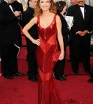 84th-Annual-Academy-Award-Jane-Seymour