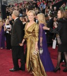84th Annual Academy Award-Meryl-Streep