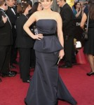 84th Annual Academy Award-Tina-Fey