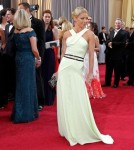 84th-Annual-Academy-Awards-Kelly-Ripa