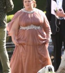 Melissa McCarthy Heading To The Oscars