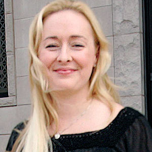 While Mindy McCready & Her Mom Battle For Custody Her Son Stays In Foster Care