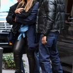 Beyonce & Jay-Z's Daughter Is Ready To Become A Star