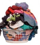 Baby Laundry Pile Up Links