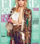 nicole-richie-flaire-magazine