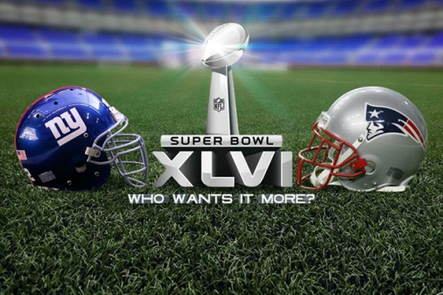 What Team Does Your Favorite Celeb Parent Want To Win The Super Bowl?