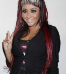 Snooki Will Have A Reality Show About Her Pregnancy